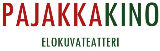Pajakkakino::